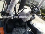 DieselForklift mit Isuzu oder chinesischem Engines