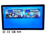 屋内Hot Sells 32inches LCD Advertizing Player