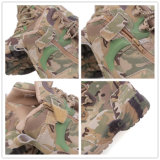 Cp Camo High Us Army Commando Tactical Combat Assault Boots