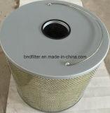 Бумажные фильтры (вырезывание электрода провода)