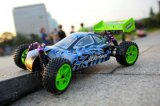 1/10 de carro da venda por atacado RC do carro da gasolina RC da escala 3CH