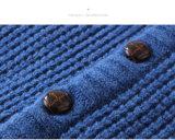 Los bebés originales de las lanas desgastan la ropa ocasional para los cabritos
