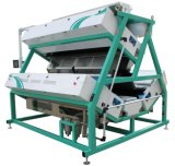 CCD Color Sorter Machine Metak Tea в Hefei