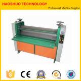Máquina del corrugación de la tarjeta de papel Wl-1000