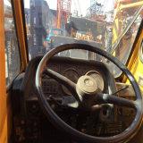 Guindaste usado do caminhão de Kato 30ton/guindaste móvel para a venda (NK300E)