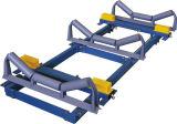 Qualità Conveyor Idler Used in Crusher
