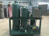 Equipamento da purificação do óleo de lubrificação da máquina de papel (TYA-150)