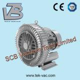Pompe Scb 7.5kw Double étape pour le système de séchage d'air