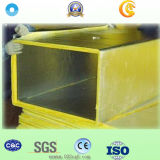 Building Material를 위한 방수 Glass Wool Board