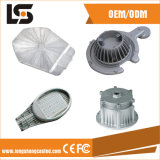 Soem-Aluminiumlegierung Druckguß für Selbstgehäuse ADC12