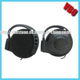 Bunter Earhook Kopfhörer-Kopfhörer