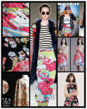 Cotton All Kinds of Fabric (colorful1620)를 위한 직물 Printer Direct Printing