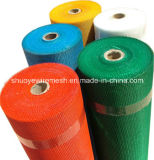 大きい割引! 中国のガラス繊維の網の低価格