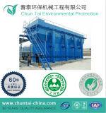 China-Qualitäts-Abwasserbehandlung-Gerät