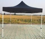 3X3m Förderung-haltbares faltendes Zelt