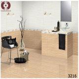 300X450mm cuarto de baño caliente de la cocina de pared de suelo azulejos esmaltados (3206)