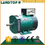 Generador trifásico del dínamo de la serie 12kw 15kw de la STC del fabricante 400V