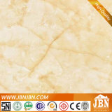 600X600mm Microcrystal 돌 유리제 사기그릇 실내 지면 도와 (JW6207D)