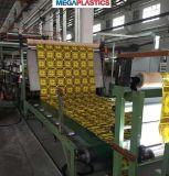 PVC Flooring con il PVC Vinyl Flooring ed il PVC Sponge Flooring