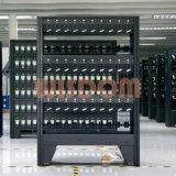 Шкаф высокой эффективности поручая в Shenzhen