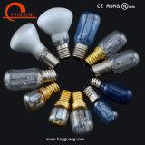 Шарик светильника E14 120V 15W 300c