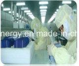 Panneau polycristallin de pile solaire du prix concurrentiel 250W picovolte