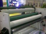 Xw-801A двойная бортовая ткани ленты перематывать машина