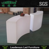 Contador barato Ldx-Bt08A de la barra de Leadersun LED