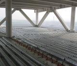 高力第2鋼鉄床のDeckingの金属の橋床を防水しなさい