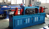 Estremità automatica del tubo di alimentazione di CNC che forma macchina Sg-60CNC