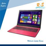 1366*768 Laptop-Bildschirm-Bildschirmanzeige der Qualitäts-14.0 Lp140wh8-Tpl1 LED