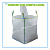 Анти--Протекая мешок контейнера FIBC большой Jumbo для порошка упаковки