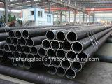 Astma53 Buis van het Staal van de Koolstof de Naadloze die in China wordt gemaakt