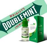 Liquido originale sano sicuro della E-Sigaretta di sapore del mentolo (Mint&Herbs)