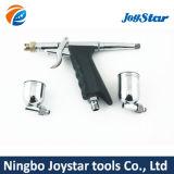 Airbrush типа пистолета двойного действия для состава MJ-268