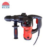 Шнур Молоток электрический перфоратор Перфоратор Power Tools (GBK2-30F)