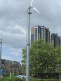 Турбина генератора энергии ветра низкой цены 2kw малая