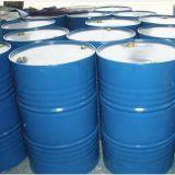 Phosphate triméthylique 512-56-1 de qualité avec le bon prix
