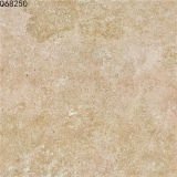 磁器Rustic Antique Marble Floor Tile (600X600mm)
