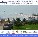 Tent van de Partij van de Gebeurtenis van de Verkoop van de Fabriek van het Frame van het aluminium de Grote