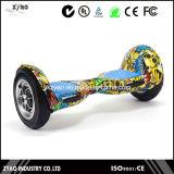 2016 neuer Ce/RoHS intelligenter Ausgleich-elektrischer Roller