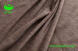 Fabbricato di Chenille normale (BS7004)
