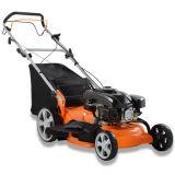 """21 luxuosos """" segadeira de gramado automotora com certificação do GS do Ce"""