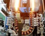 Sfl8 고속 가득 차있는 자동 귀환 제어 장치 플라스틱 애완 동물 조형 부는 기계