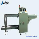 SMT Ladevorrichtung und Entlader hergestellt in China