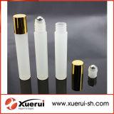 пластичный крен 7ml на бутылке упаковывая для сливк глаза