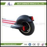 Uno mismo de la alta calidad del precio razonable que balancea la rueda eléctrica de la vespa 2