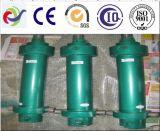 Cylindres hydrauliques pour l'application de métallurgie
