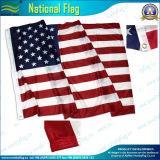 USA-kundenspezifische Verbündet-Aufrührer-Markierungsfahnen (M-NF05F09061)