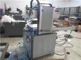 Stampatrice dello schermo del cuoio della cassa del telefono di TM-3045z